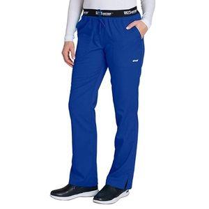 Grey's Anatomy Active Scrub Pants size XL. Blue